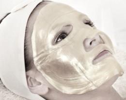 mascara oro.jpg.jpg