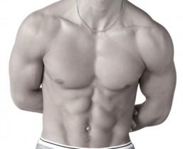 Male-Body-Credit-iStock-146077734-630x630.jpg.jpg