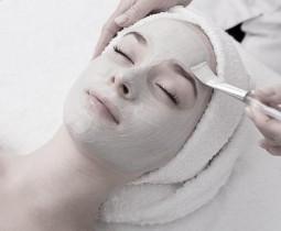 1-3167_sanosoy_800_0000_tratamientos-faciales_607.jpg