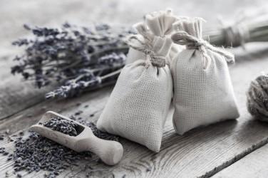 Como calmar el dolor de espalda en casa? haz un guatero de semillas.