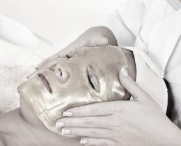 Peeling-mascara-de-oro.png.png